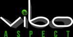 Viboaspect